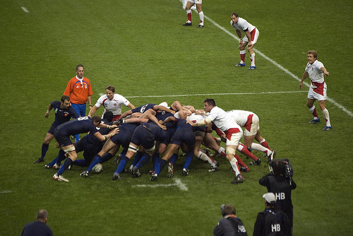 france-angleterre-rugby