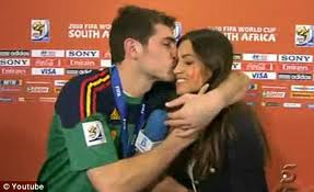 iker-casillas-sara-carbonero