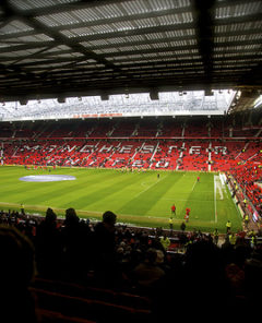 manchester-united-newcastle-video