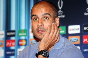 pep-guardiola-barcelone