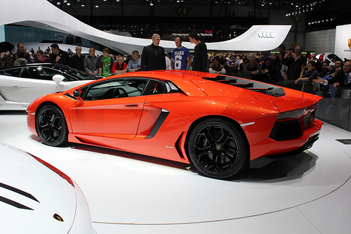 salon-auto-geneve