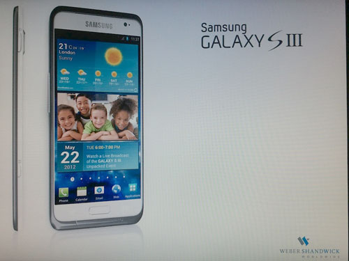 samsung-galaxy-s-3-photo
