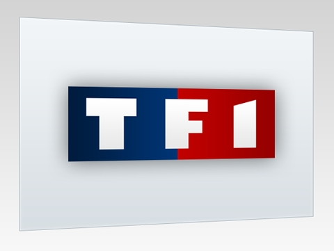 TF1-replay