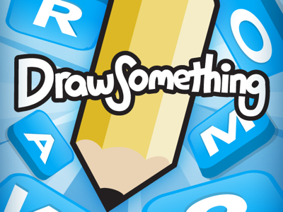 application-draw-something