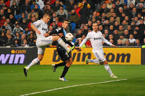 benzema-real-madrid
