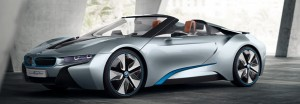 bmw-i8-concept-spyder