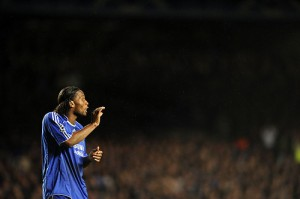 didier-drogba-chelsea