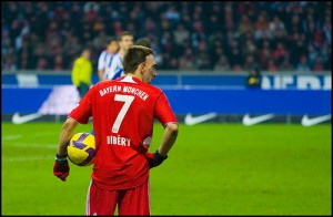 franck-ribery