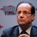 francois-hollande