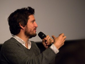 guillaume-canet