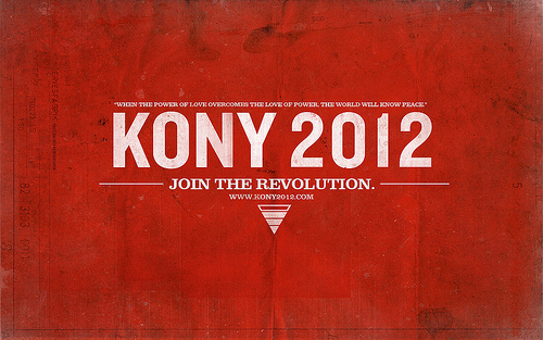 joseph-kony-invisible-children