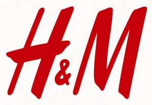 mode-H&amp;M