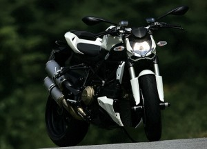moto-ducati