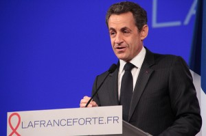 nicolas-sarkozy
