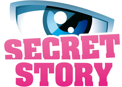 Secret-Story-7-replay