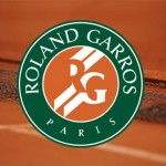 roland-garros-2012-tennis