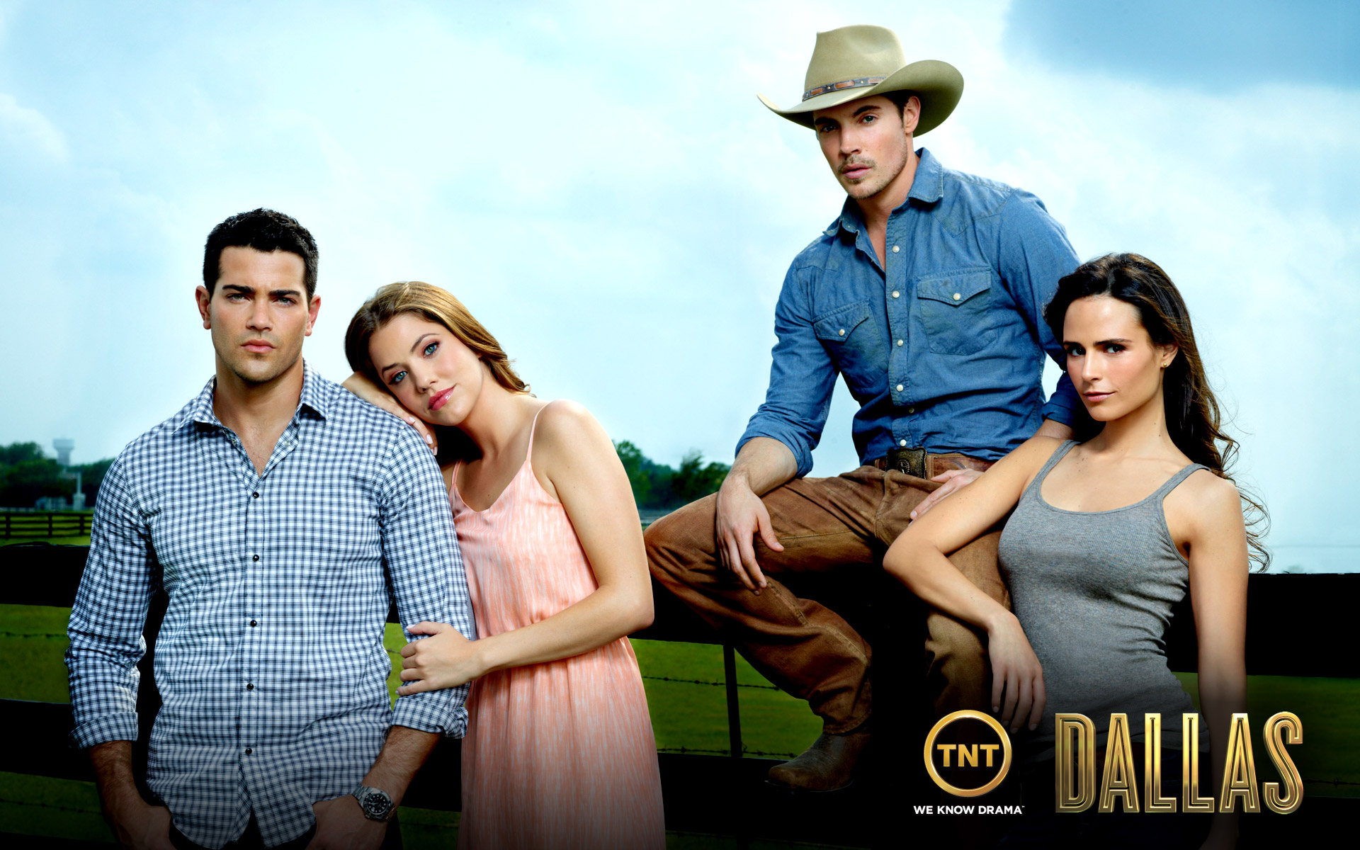 dallas-replay-TF1