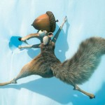 Scrat
