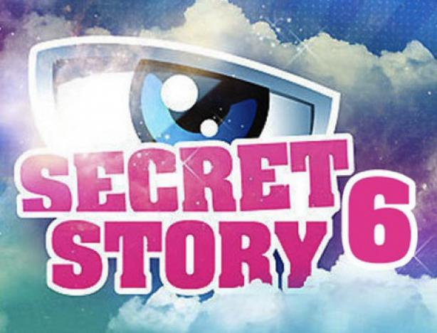 Secret-story-6-replay