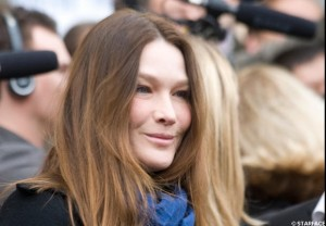 carla-bruni_reference