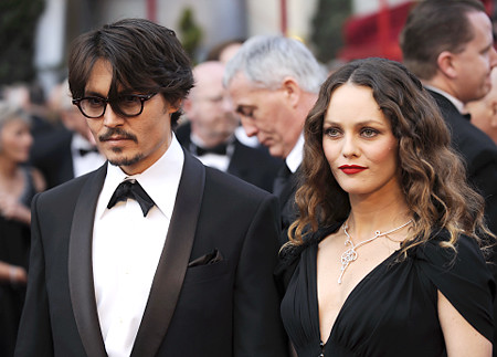 johnny-depp-vanessa-paradis-divorce