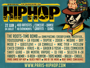 paris-hip-hop-festival-2012