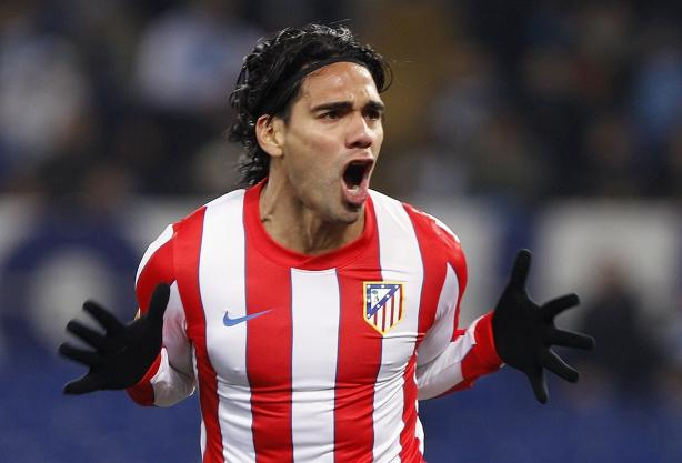 radamel-falcao-atletico