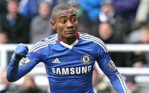 salomon-kalou