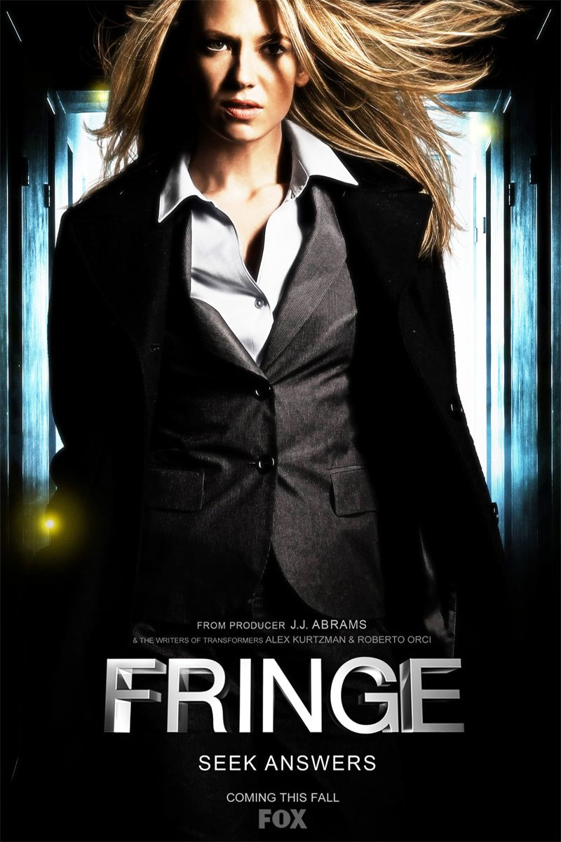 Fringe-TF1-replay