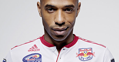 Thierry-Henry-New-York