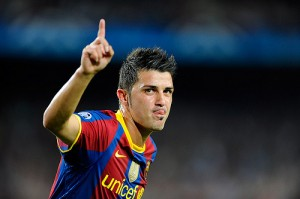david-villa-fcbarcelone