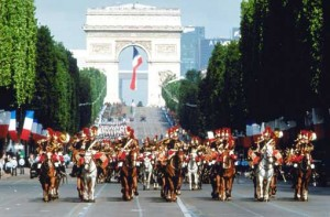 fete-nationale-14-juillet