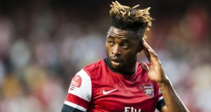 alex-song-fc-barcelone