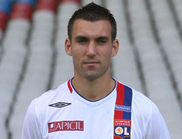anthony-reveillere-psg