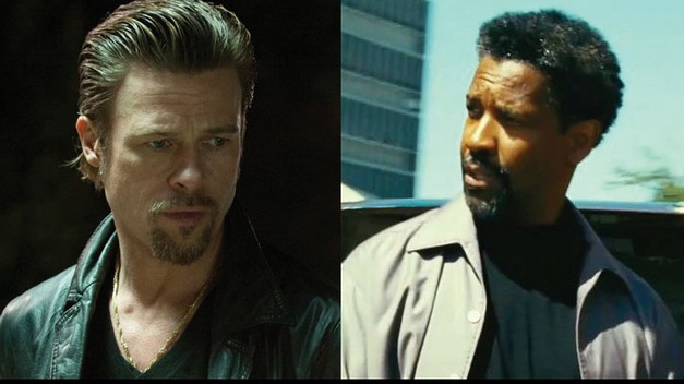 brad-pitt-denzel-washington