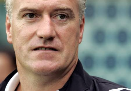 liste-didier-deschamps-edf