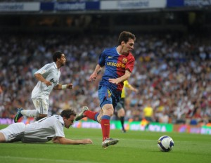 fc-barcelone-real-madrid