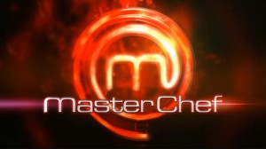 masterchef-3-replay