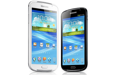 samsung-galaxy-player-5-8