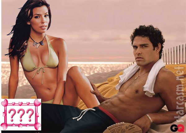 Mark_Sanchez_Eva_Longoria