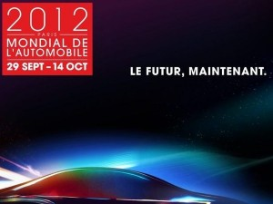 Mondial-Auto-2012-les-infos-pratiques