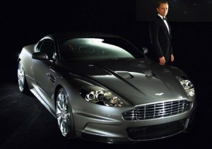 aston-martin-quantum-of-solace