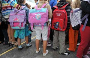 cartable-rentree-des-classes
