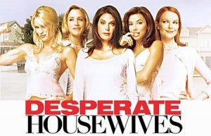 desperate-housewives-replay