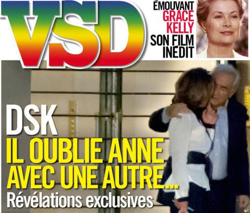 dsk-photo-vsd