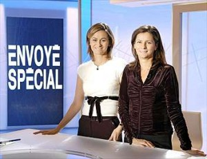 envoye-special-france-2-replay