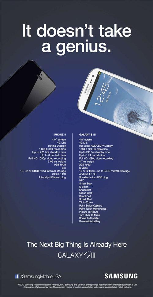 iphone-5-samsung-galaxy-S3