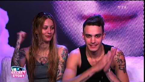 julien-fanny-secret-story-6
