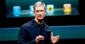 keynote-apple-ipad-mini