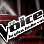 the-voice-2